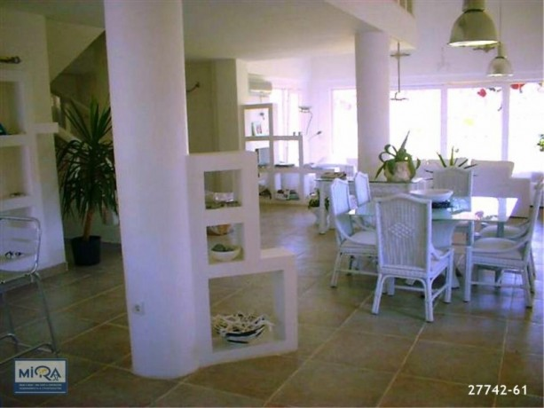 4-room-detached-original-villa-for-sale-with-nature-view-in-kemer-big-6