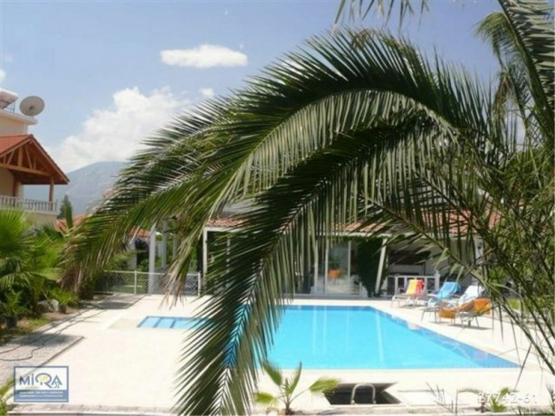 4-room-detached-original-villa-for-sale-with-nature-view-in-kemer-big-15