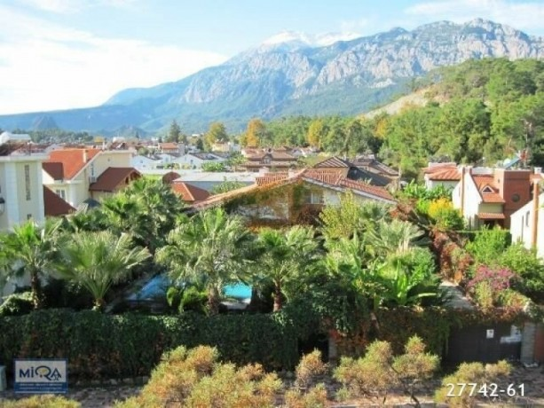 4-room-detached-original-villa-for-sale-with-nature-view-in-kemer-big-2