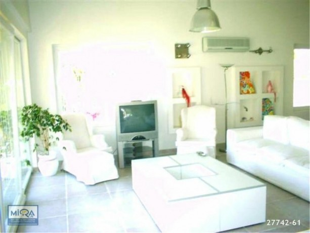 4-room-detached-original-villa-for-sale-with-nature-view-in-kemer-big-3