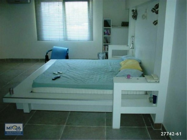 4-room-detached-original-villa-for-sale-with-nature-view-in-kemer-big-8