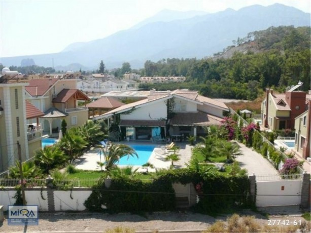 4-room-detached-original-villa-for-sale-with-nature-view-in-kemer-big-1