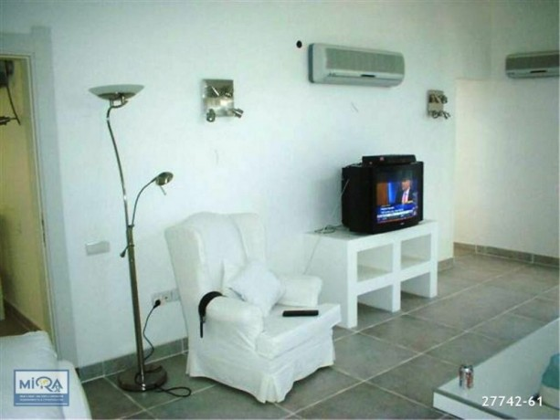 4-room-detached-original-villa-for-sale-with-nature-view-in-kemer-big-4