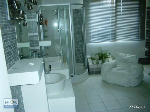 4-room-detached-original-villa-for-sale-with-nature-view-in-kemer-big-12