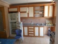 for-sale-duplex-500-m-to-sea-well-maintained-family-environment-kemer-small-8