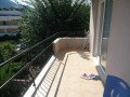 for-sale-duplex-500-m-to-sea-well-maintained-family-environment-kemer-small-2