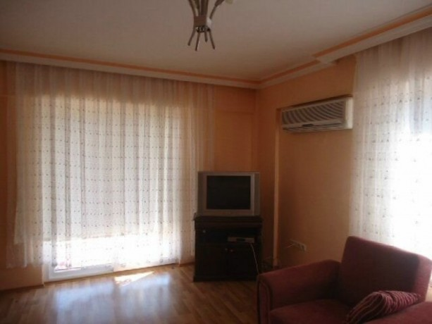 for-sale-duplex-500-m-to-sea-well-maintained-family-environment-kemer-big-4