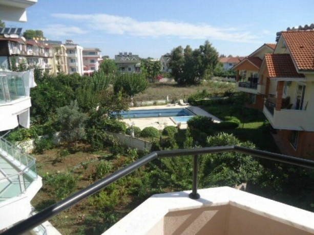 for-sale-duplex-500-m-to-sea-well-maintained-family-environment-kemer-big-1