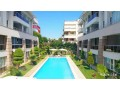 160-m2-3-1-apartment-for-sale-in-kemer-center-small-0