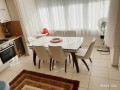 160-m2-3-1-apartment-for-sale-in-kemer-center-small-9