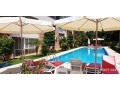 160-m2-3-1-apartment-for-sale-in-kemer-center-small-5