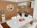 160-m2-3-1-apartment-for-sale-in-kemer-center-small-11