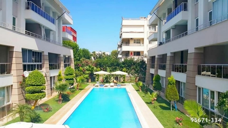 160-m2-3-1-apartment-for-sale-in-kemer-center-big-0