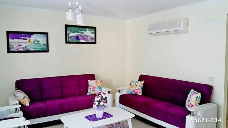 160-m2-3-1-apartment-for-sale-in-kemer-center-big-7