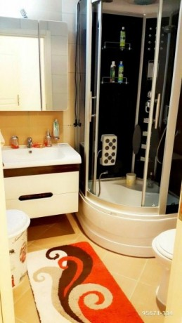 160-m2-3-1-apartment-for-sale-in-kemer-center-big-8
