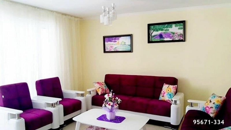 160-m2-3-1-apartment-for-sale-in-kemer-center-big-6