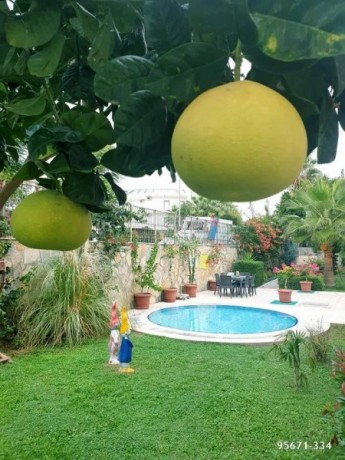 160-m2-3-1-apartment-for-sale-in-kemer-center-big-1