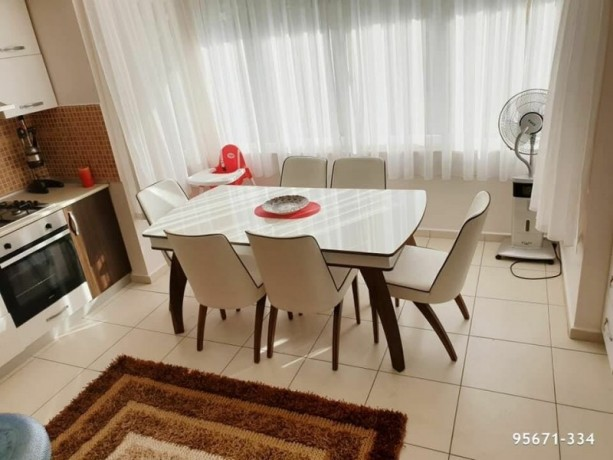 160-m2-3-1-apartment-for-sale-in-kemer-center-big-9