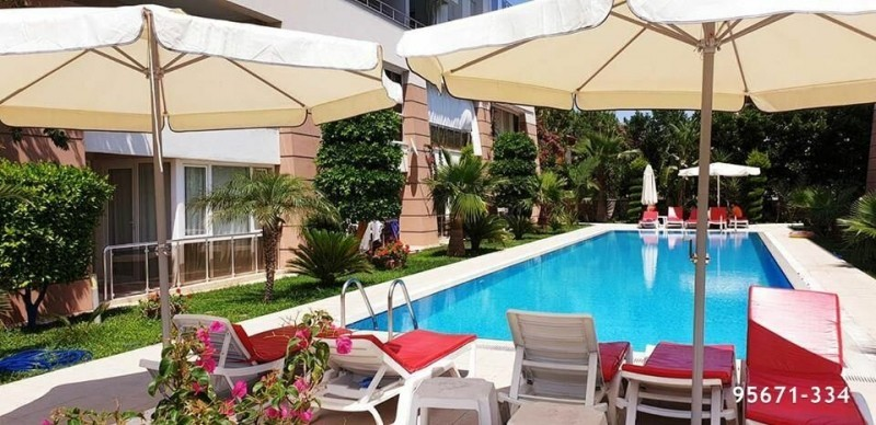 160-m2-3-1-apartment-for-sale-in-kemer-center-big-5