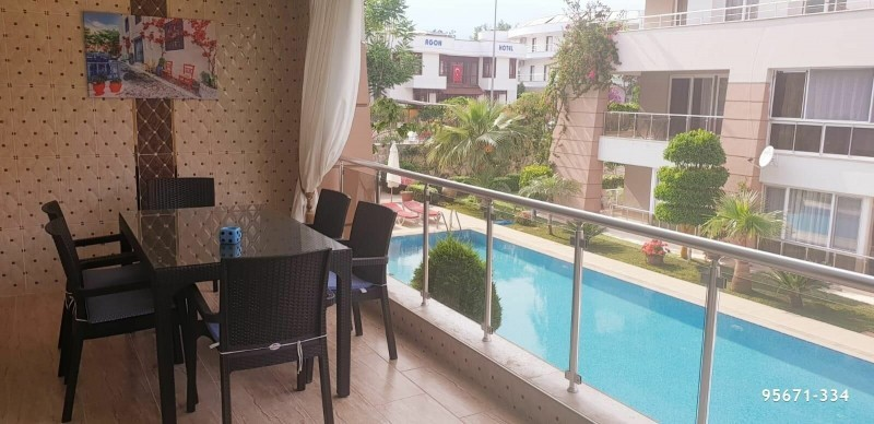 160-m2-3-1-apartment-for-sale-in-kemer-center-big-19