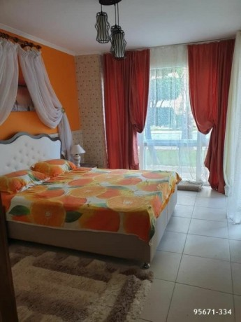 160-m2-3-1-apartment-for-sale-in-kemer-center-big-13