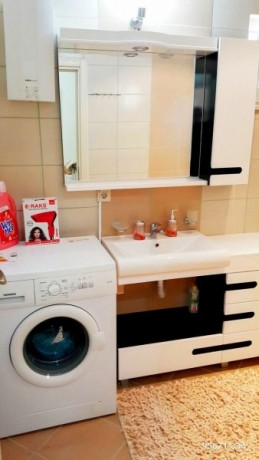160-m2-3-1-apartment-for-sale-in-kemer-center-big-17