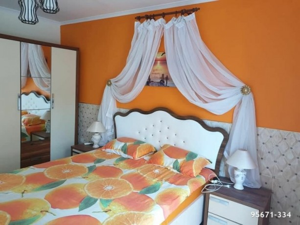 160-m2-3-1-apartment-for-sale-in-kemer-center-big-12
