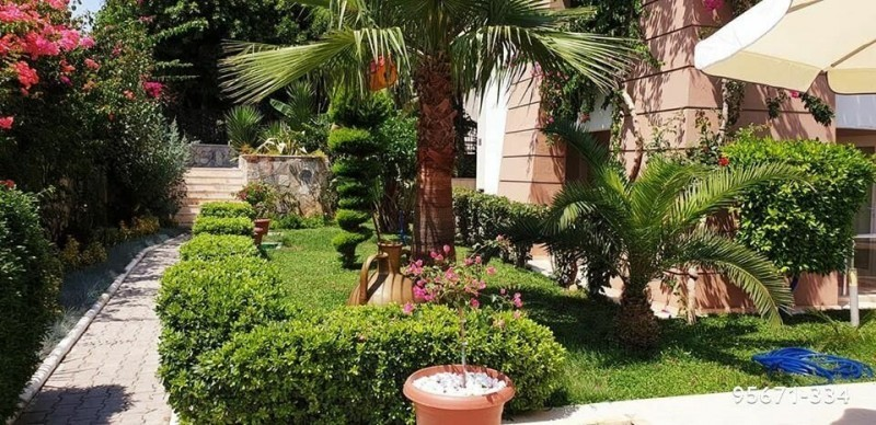 160-m2-3-1-apartment-for-sale-in-kemer-center-big-2