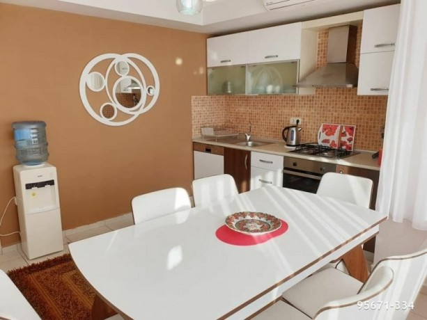160-m2-3-1-apartment-for-sale-in-kemer-center-big-11
