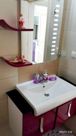 160-m2-3-1-apartment-for-sale-in-kemer-center-big-18