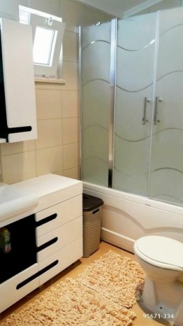 160-m2-3-1-apartment-for-sale-in-kemer-center-big-16