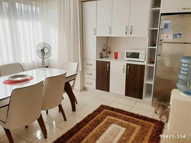 160-m2-3-1-apartment-for-sale-in-kemer-center-big-10