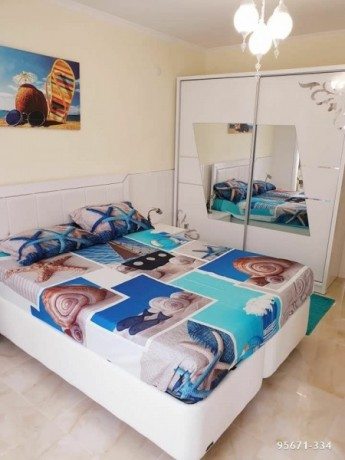 160-m2-3-1-apartment-for-sale-in-kemer-center-big-14