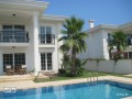 luxury-villa-for-sale-with-nature-views-in-kemer-camyuva-small-0