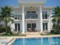 luxury-villa-for-sale-with-nature-views-in-kemer-camyuva-small-1