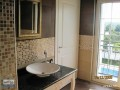 luxury-villa-for-sale-with-nature-views-in-kemer-camyuva-small-8