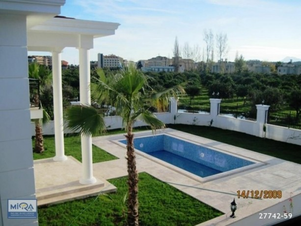 luxury-villa-for-sale-with-nature-views-in-kemer-camyuva-big-2