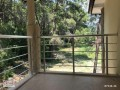 forest-based-apartments-for-sale-on-3500m2-land-in-kemer-goynuk-small-4