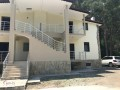 forest-based-apartments-for-sale-on-3500m2-land-in-kemer-goynuk-small-16