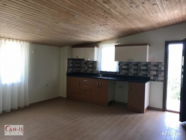 forest-based-apartments-for-sale-on-3500m2-land-in-kemer-goynuk-big-2