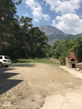 forest-based-apartments-for-sale-on-3500m2-land-in-kemer-goynuk-big-17