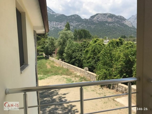 forest-based-apartments-for-sale-on-3500m2-land-in-kemer-goynuk-big-11