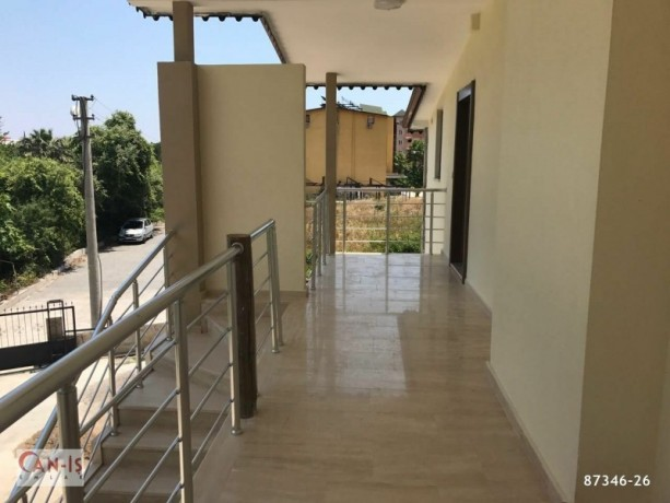 forest-based-apartments-for-sale-on-3500m2-land-in-kemer-goynuk-big-12