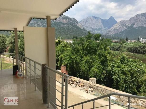 forest-based-apartments-for-sale-on-3500m2-land-in-kemer-goynuk-big-15