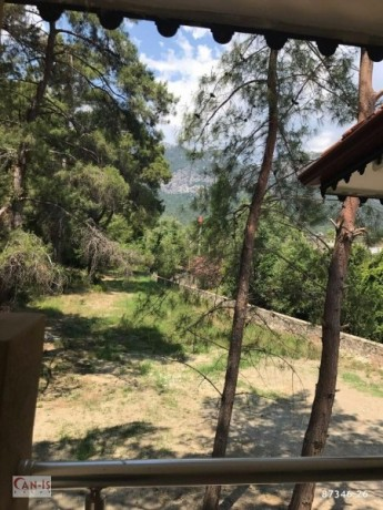 forest-based-apartments-for-sale-on-3500m2-land-in-kemer-goynuk-big-7