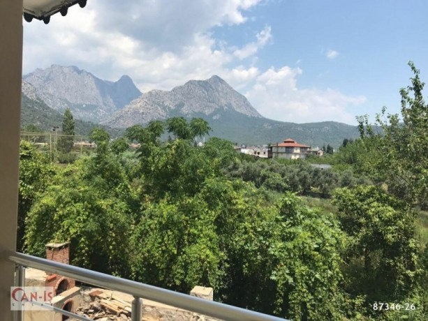 forest-based-apartments-for-sale-on-3500m2-land-in-kemer-goynuk-big-13