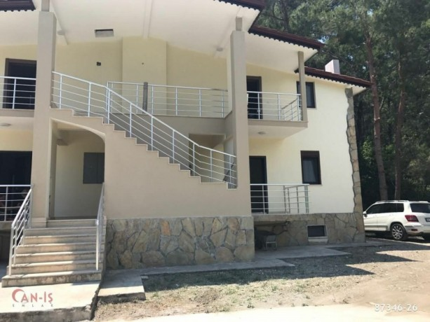 forest-based-apartments-for-sale-on-3500m2-land-in-kemer-goynuk-big-16