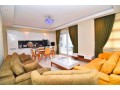 kestel-new-apartment-for-sale-seaview-alanya-small-4