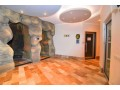 kestel-new-apartment-for-sale-seaview-alanya-small-7