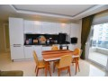 kestel-new-apartment-for-sale-seaview-alanya-small-5